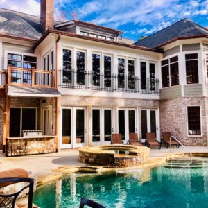airbnb-atlanta-mansion-with-pool-Option-2-Mansion-Facade